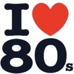 jaren-80
