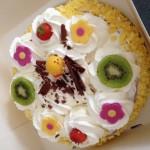 taart 1